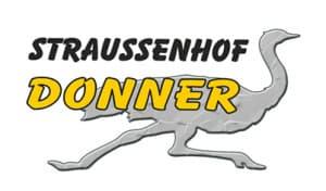 Straussenhof-Logo