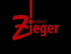 Weingut-Zieger