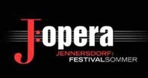 jopera-logo