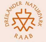 naturparkraab