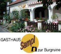 sampl_logo