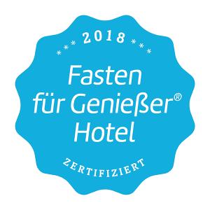 zertifikat und gütesiegel_fasten für genießer_2018_online