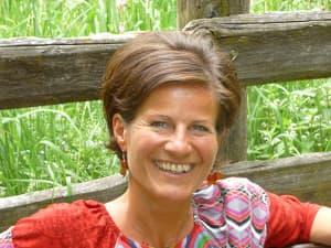 Monika Engl Qigong Kneipp Burgenland