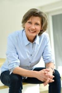Friederike Carrlson